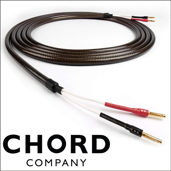 chordcompanycables mx