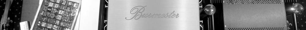 burmester mainB