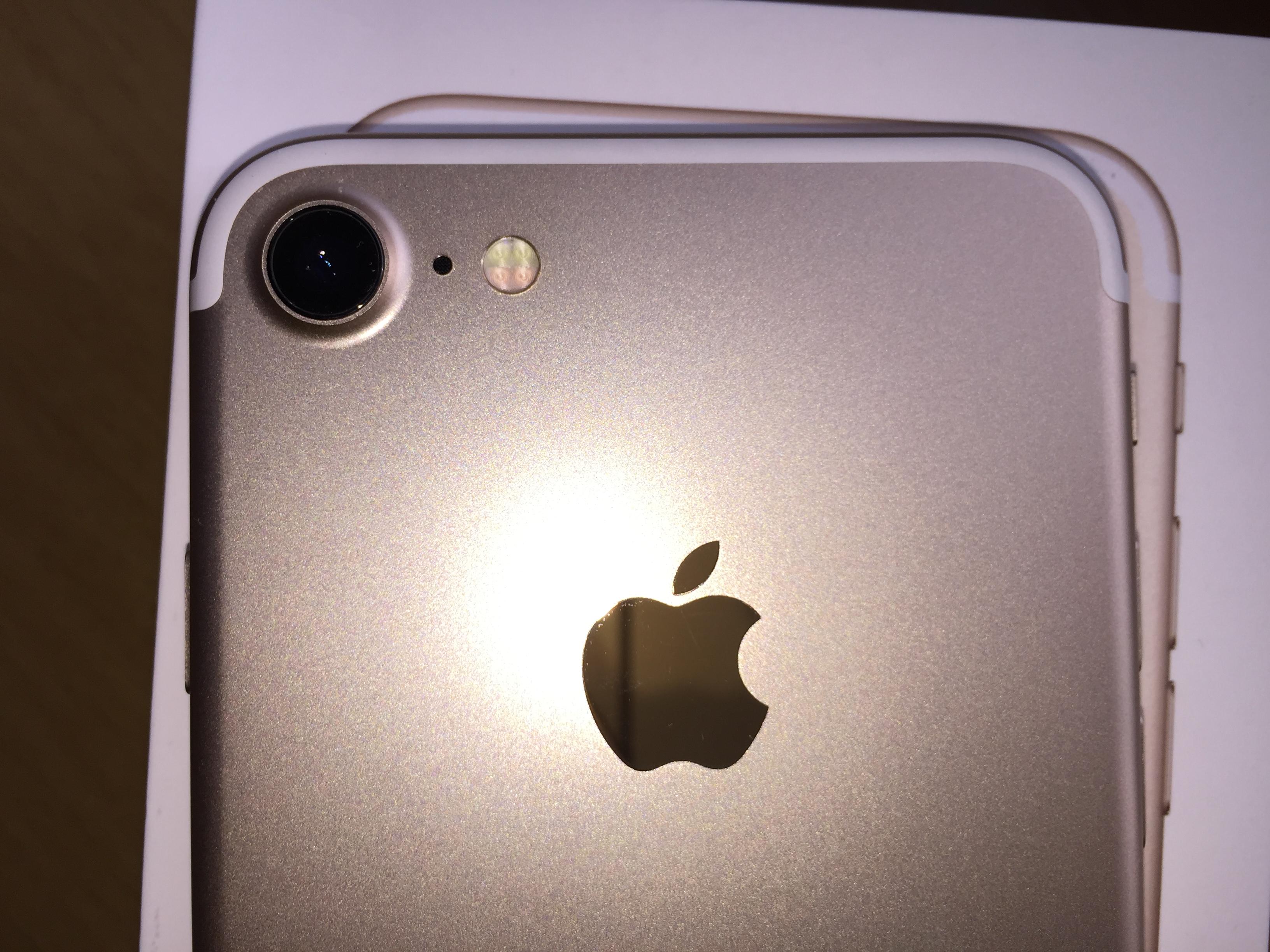 Recenze iPhone 7 NejlepÅ¡ telefon současnosti 4K videa