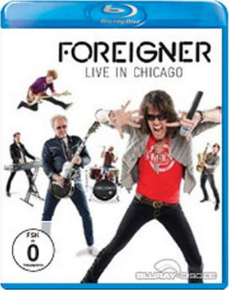 foreignerchicago