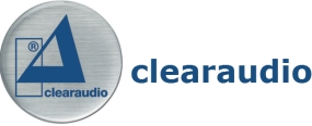 clearaudiologo